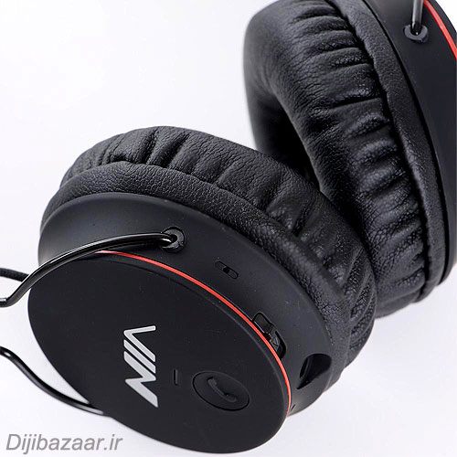 NIA HEADSET BLUETOOTH X2
